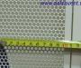 Astravent DTR ширина внутренней рамки