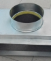 Astravent-PLL-3-572-200-1-otvod