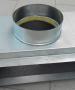 Astravent-PLL-3-572-200-1-otvod2