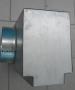 Astravent-PLL-3-572-200-1-s-torca