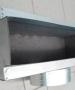 Astravent-PLL-3-572-200-1-so-storony-reshetki2