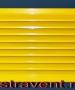 Окраска наружных решеток АВ1 в любой цвет