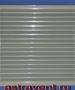 Внешний вид решетки АВ1П с П-образной рамкой