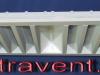 АВ1 240x490 верх-низ RAL9016 вес 3100г вид 5