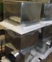 АВ4 600x600 с КСД и боковым отводом д200 вид 2