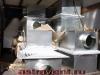 АВ4 600x600 с КСД и боковым отводом д200 вид 3