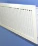 АВН2 120x450 подрез до 20мм вид снизу