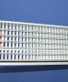 АВН2 120x450 подрез до 20мм вид с обратной стороны