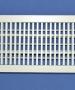 АВН2 120х450 подрез до 20мм