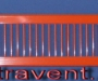 avr1- 105x1095-ral2004-ves-3000g.jpg