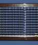 АВР1К 485х235 RAL8017 вес 2650г