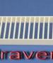 Декоративные вентиляционные решетки