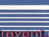 Вентиляционная решетка на заказ с подрезом