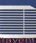 АВРН(У20) 690(440)x130 на полосе справа RAL9016 вес 1900г