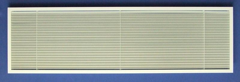 avrnu(u20-40-2)1300x350-bez-vspyshki
