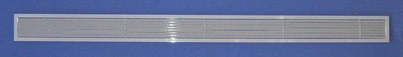АВРНУ (У20) 2090x110 RAL7004 вес 2200г
