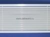 Решетки радиатора отопления 7