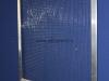 Решетка АВС - сетчатая защитная решетка 2