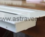 Решетка АВТ с рамкой 20мм