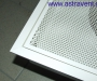Astravent DTR 315-600 угловой зазор