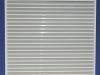 АВ1(У30х30) накладнаяя 1000x940 вес 7500г