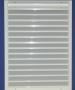 АВ1(У30х30) накладная 440x610 вес 2650г