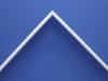 АВН угловой элемент (внешний угол)