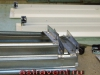 Trox SL, укороченные на 50мм, с перекраской