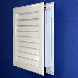 перейти к описанию дверных вентиляционных решеток