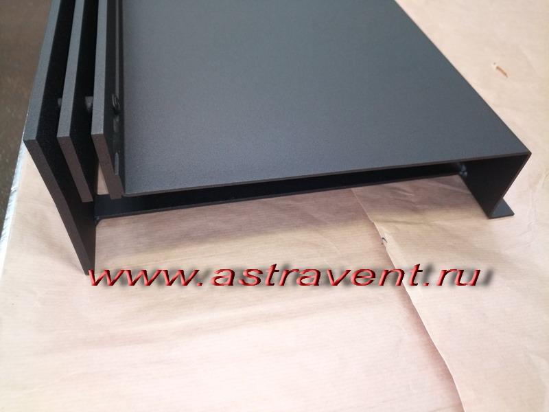astravent-ld-16n-2-nesimm2