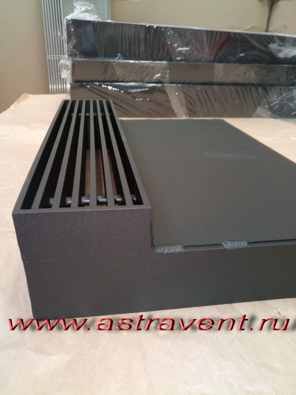 astravent-ld-16n-7-nesimm2