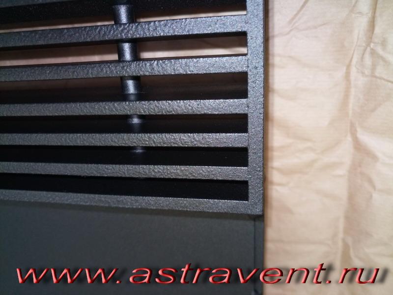 astravent-ld-16n-7-nesimm5