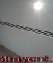 АВТ(У30) в потолке